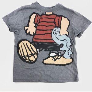 Baby gap toddler t shirt